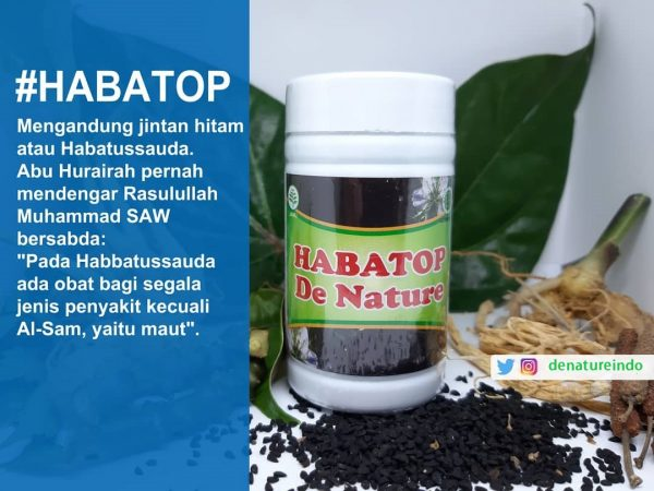 Herbal Alami Untuk Cd4 Diangka Normal
