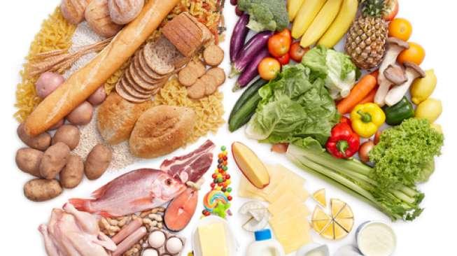 Vitamin Untuk Kekebalan Tubuh Dewasa