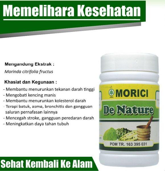 ramuan tradisional untuk daya tahan tubuh