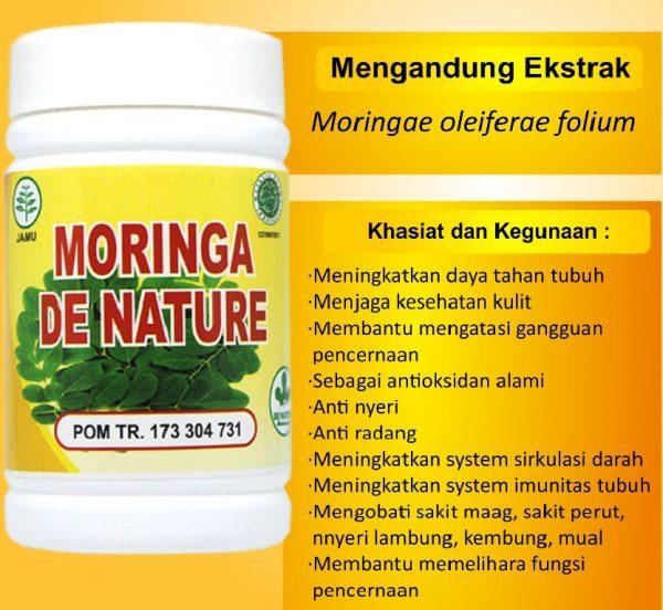 ramuan tradisional untuk daya tahan tubuh hiv