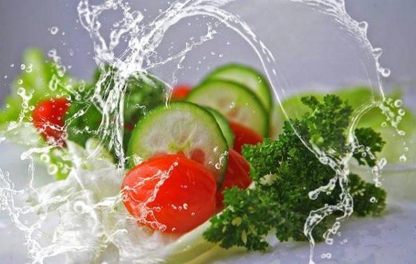 Makanan Penambah Imun Tubuh Atau Cd4 Yang Menurun | Hiv Aids