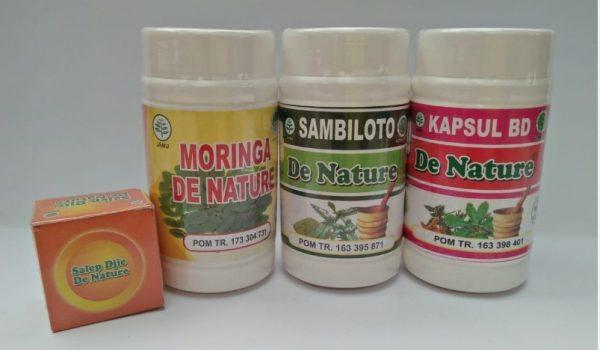 Gejala Awal Hiv Pada Kulit Dan Obat Herbalnya