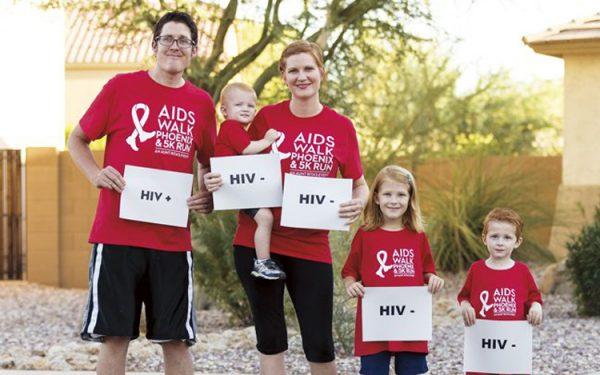Bolehkah Penghidap HIV Hidup Normal?