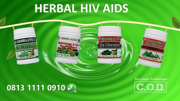 Bagaimana Cara Penularan Hiv Aids Dan Mencegahnya Agar Tidak Tertular