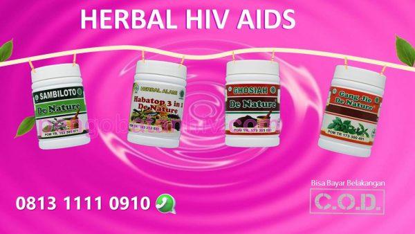 Obat Hiv Yang Baik Untuk Hasil Tes Hiv Non Reaktif