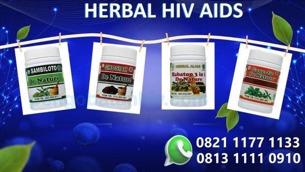 Cara Pencegahan Hiv Aids Dengan Obat PEP De Nature