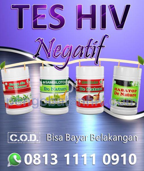 Obat Hiv Aids Herbal Tanpa Efek Samping Dan Resep Dokter Apotik K24