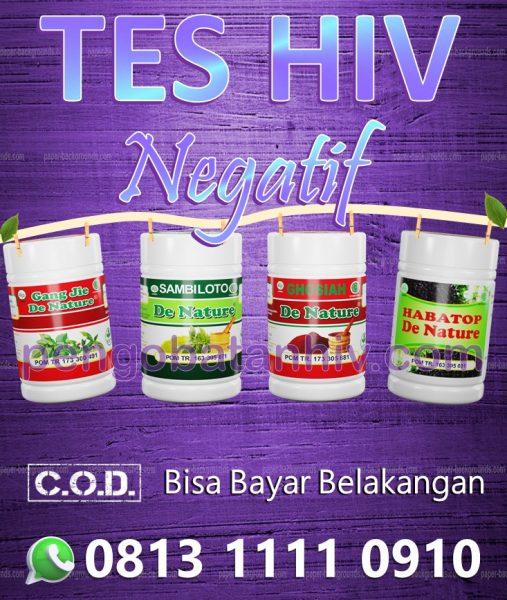 Obat Hiv Aids Herbal Tanpa Efek Samping Dan Resep Dokter Apotik Kimia Farma