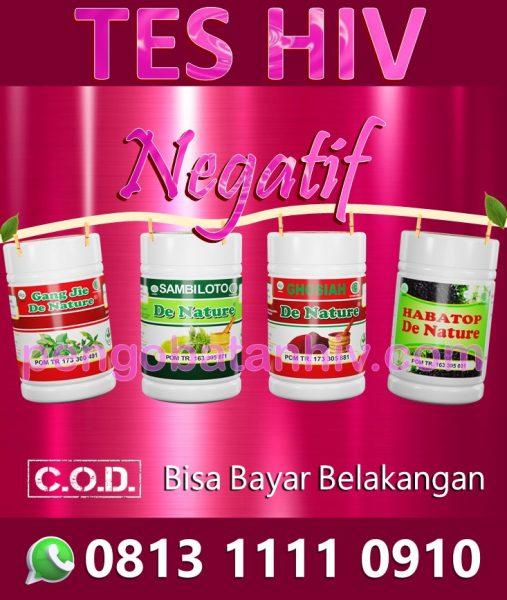 Obat Hiv Aids Herbal Tanpa Efek Samping Tanpa Arv Resep Dokter Apotik Kimia Farma