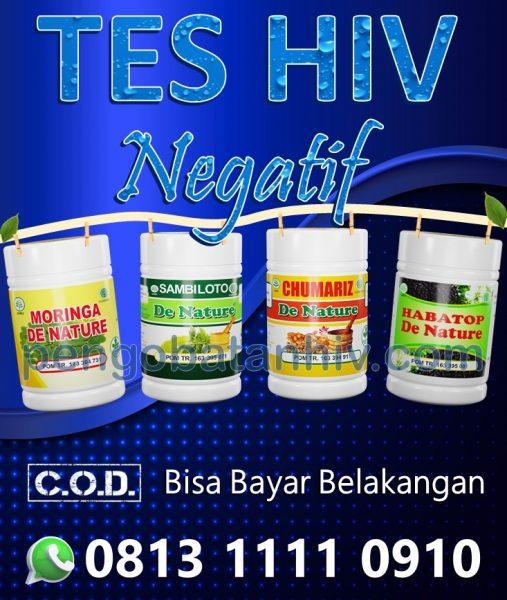 Tanaman Herbal Pembunuh Virus