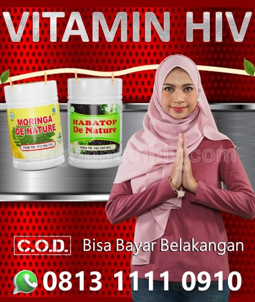 Obat Herbal Jamur Mulut Dan Sariawan Hiv